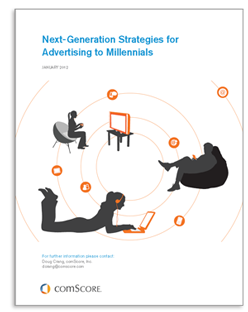 Download the Millennials White Paper