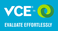 vCE in DoubleClick