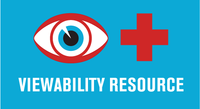 Viewability Resource