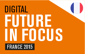 Digital Future in Focus France