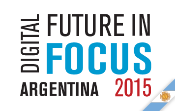 Digital-Future-in-Focus-2015-Argentina