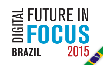 Digital-Future-in-Focus-2015-Brazil