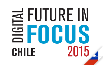 Digital-Future-in-Focus-2015-Chile