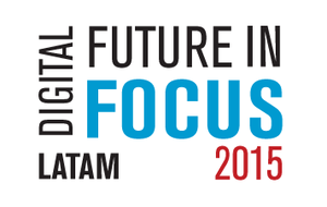 Digital-Future-in-Focus-2015-LATAM