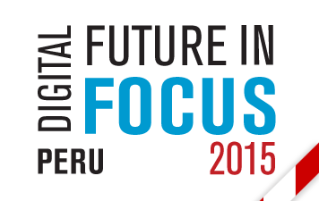 Digital-Future-in-Focus-2015-Peru