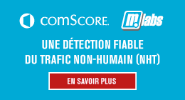 Non Human Traffic Detection