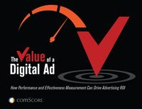 The Value of a Digital Ad