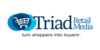 Triad Retail Media