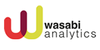 Wasabi Analytics